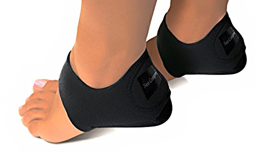Special Shoes For Plantar Fasciitis Uk